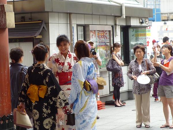 淺草12.JPG
