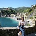 義大利五漁村13.JPG