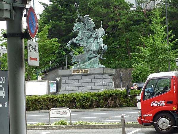 新幹線15.JPG