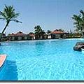 Al Nahada spa resort1.jpg