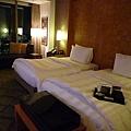 東京文華飯店6.JPG