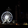 OOL WHEEL OF SURFERS PARADISE4.jpg