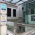 東京文華飯店71.JPG