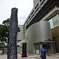 東京中城27.JPG