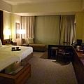 東京文華飯店1.JPG