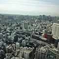 東京文華飯店116.JPG