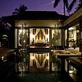 普吉Anatara4(Sala Pool Villa exterior).jpg