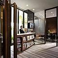 香港Harbor Grand Hotel26.jpg