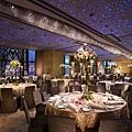 香港Harbor Grand Hotel29.jpg