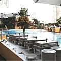 曼谷Imperial Hotel24.jpg