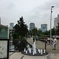 東京中城29.JPG