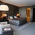 AMANI HOTEL3.jpg
