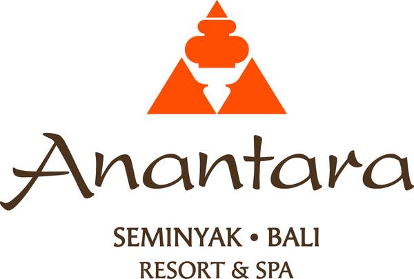 Bali Anantar11.jpg