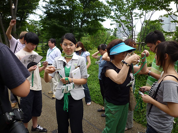 東京中城3.JPG