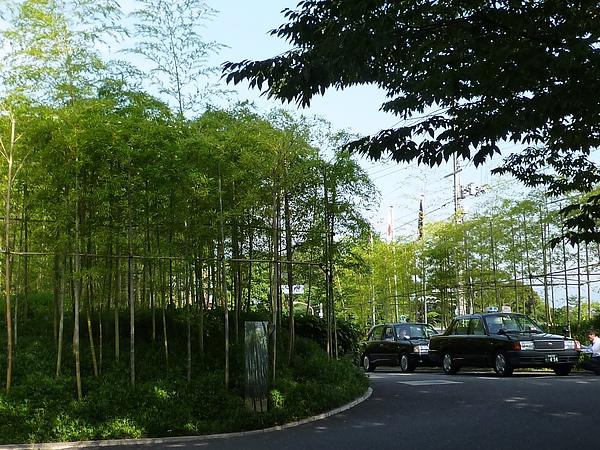 京都41.JPG