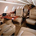 Asia Jet18(Citaionxls).jpg