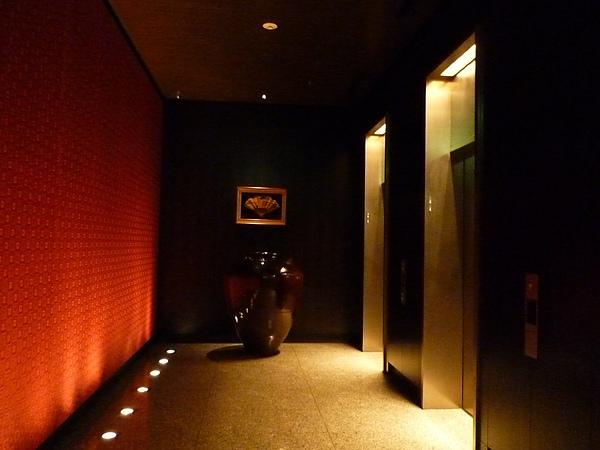 東京文華飯店62.JPG