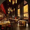 香港Harbor Grand Hotel16.jpg