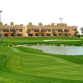 AL HAMA GOLF CLUB1.jpg