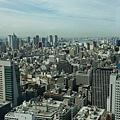 東京文華飯店118.JPG