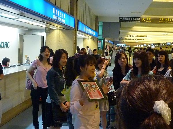 0612女王香江63.JPG