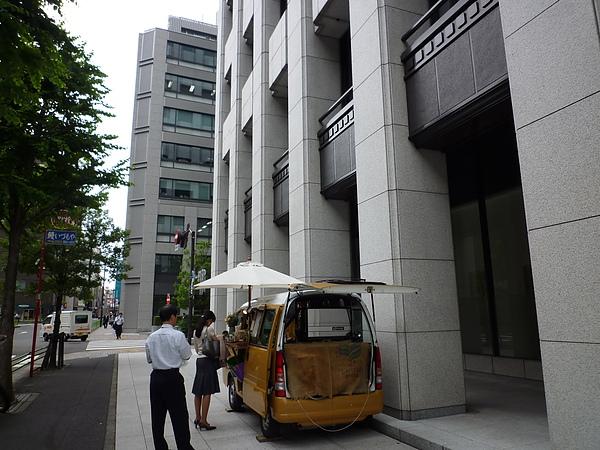 東京文華飯店103.JPG