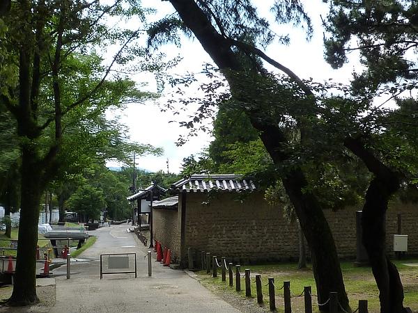 奈良11.JPG
