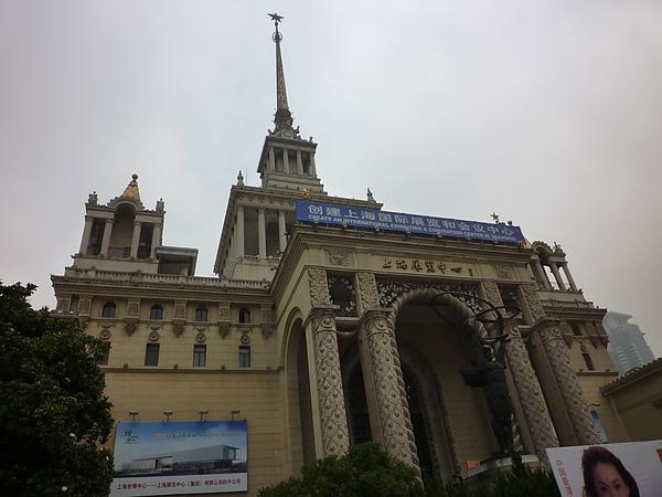上海奢華旅展57.JPG