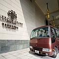 香港Harbor Grand Hotel27.jpg