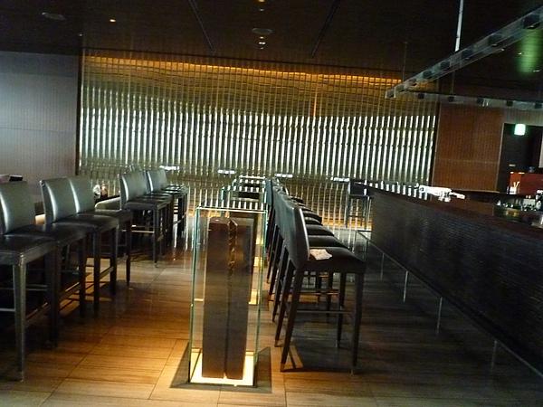 東京文華飯店47.JPG