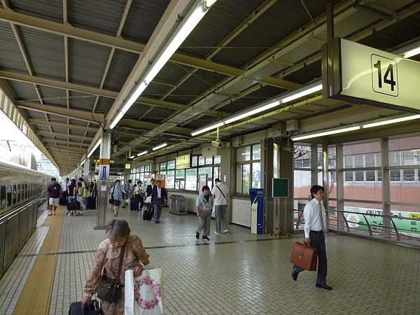 新幹線11.JPG