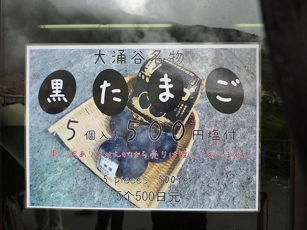 箱根102.JPG