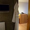 東京文華飯店22.JPG