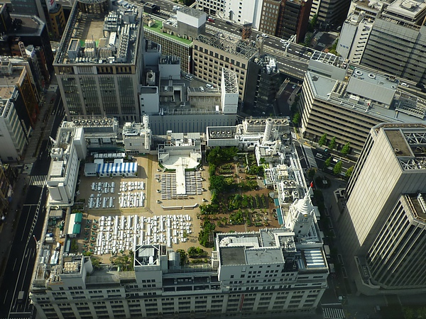 東京文華飯店112.JPG