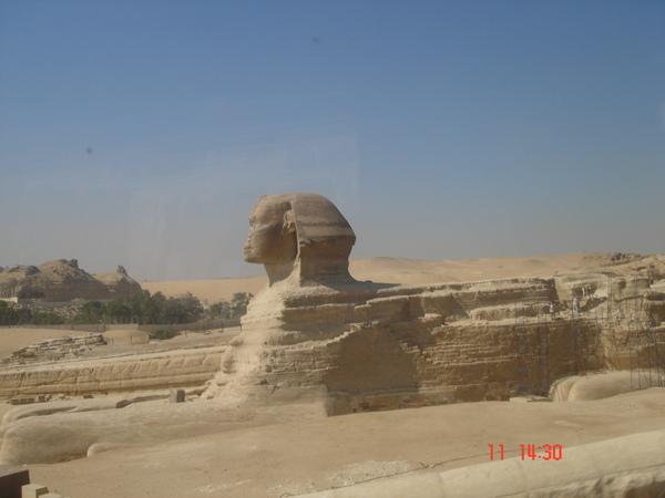 07 0604 egypt 728.jpg