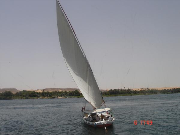 07 0604 egypt 199.jpg