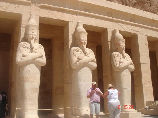 07 0604 egypt 365.jpg
