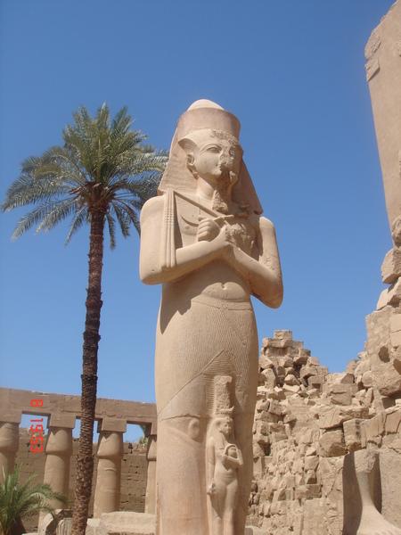 07 0604 egypt 415.jpg