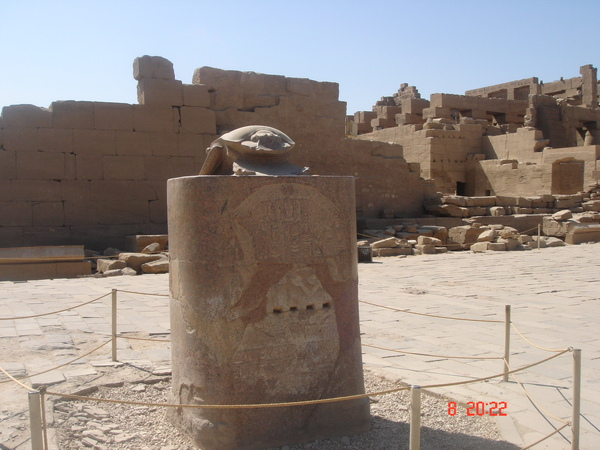 07 0604 egypt 433.jpg