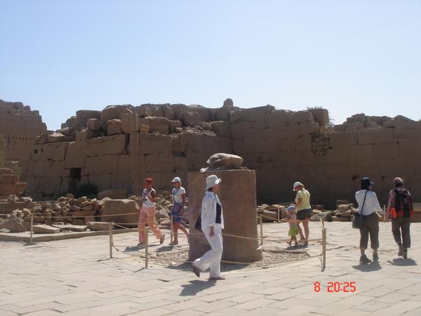 07 0604 egypt 437.jpg