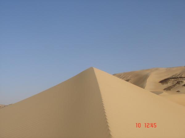 07 0604 egypt 564.jpg