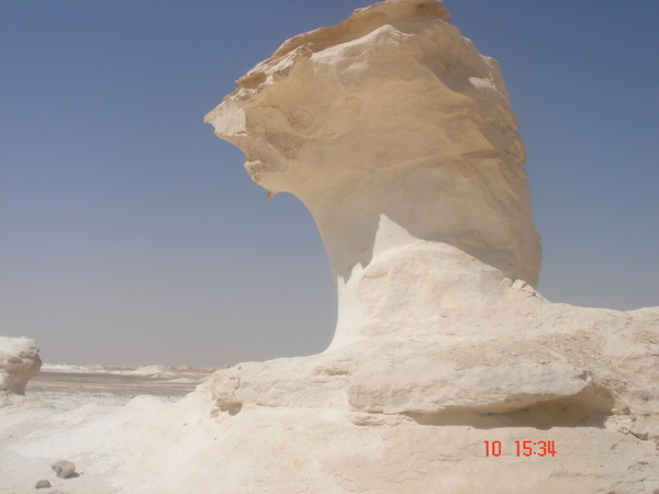 07 0604 egypt 585.jpg