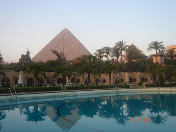 07 0604 egypt 664.jpg