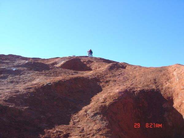 05 柏斯,愛爾斯岩 142.jpg