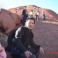 05 柏斯,愛爾斯岩 135.jpg