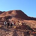 05 柏斯,愛爾斯岩 133.jpg