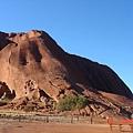05 柏斯,愛爾斯岩 127.jpg