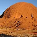 05 柏斯,愛爾斯岩 123.jpg