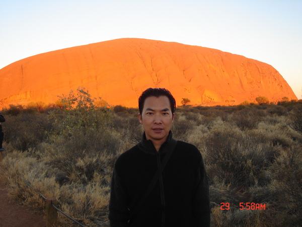 05 柏斯,愛爾斯岩 121.jpg