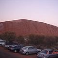 05 柏斯,愛爾斯岩 118.jpg